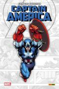Heft: Avengers Collection - Captain America