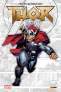 Heft: Avengers Collection - Thor