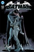 Heft: Batman 18 [ab 2017] [Variant Batman-Tag 2018]