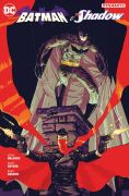 Heft: Batman & the Shadow [SC]