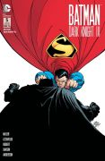 Heft: Batman - Dark Knight III  5