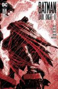 Heft: Batman - Dark Knight III  9