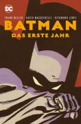 Heft: Batman