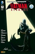 Heft: Batman Eternal 17