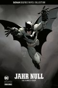 Heft: Batman Graphic Novel Collection   1