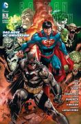 Heft: Batman / Superman  5