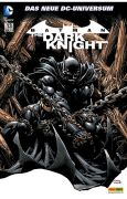 Heft: Batman - The Dark Knight 13 [ab 2012]