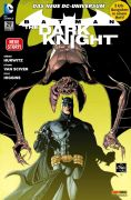 Heft: Batman - The Dark Knight 29 [ab 2012]