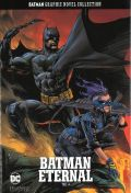 Heft: Batman Graphic Novel Collection Special  4