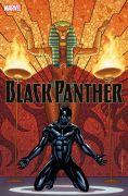 Heft: Black Panther  4