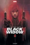 Heft: Black Widow  3