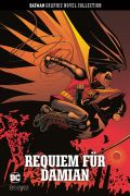 Heft: Batman Graphic Novel Collection 32