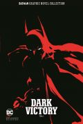 Heft: Batman Graphic Novel Collection 21