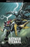 Heft: Batman Graphic Novel Collection Special  1
