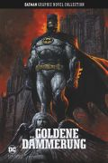 Heft: Batman Graphic Novel Collection  9
