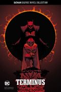 Heft: Batman Graphic Novel Collection 14