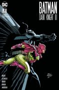 Heft: Batman - Dark Knight III  6
