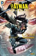 Heft: Batman Eternal 14