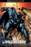 Heft: Batman Graphic Novel Collection 13