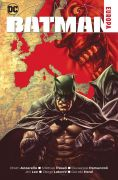 Heft: Batman TPB