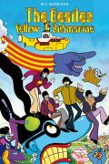 Album: The Beatles Yellow Submarine
