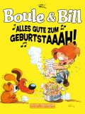 Album: Boule & Bill Sonderband  3