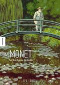 Album: Claude Monet