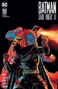 Heft: Batman - Dark Knight III  7