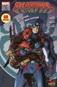 Heft: Deadpool 15 [ab 2016]