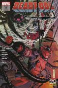 Heft: Deadpool 17 [ab 2016]