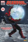 Heft: Deadpool 19 [ab 2016]