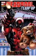 Heft: Deadpool Sonderband  7