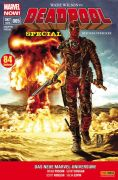 Heft: Deadpool Special  5