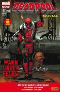 Heft: Deadpool Special  6