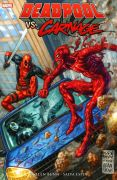 Heft: Deadpool vs. Carnage