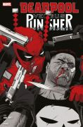 Heft: Deadpool vs. Punisher