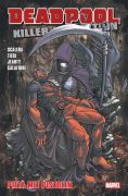 Heft: Deadpool Killer-Kollektion 13