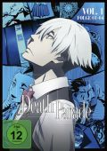 DVD: Death Parade  1