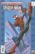 Heft: Der ultimative Spider-Man 39