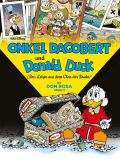 Album: Don Rosa Library  4