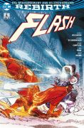 Heft: Flash  4