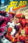 Heft: Flash  9