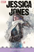 Heft: Jessica Jones Megaband