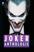 Heft: Joker Anthologie