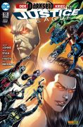 Heft: Justice League 55 [ab 2012]