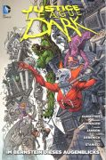 Heft: Justice League Dark  7