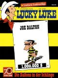 Album: Lucky Luke 80