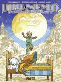 Album: Little Nemo 1