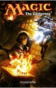 Heft: Magic The Gathering  1