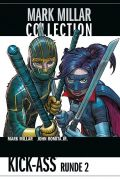 Heft: Mark Millar Collection  5